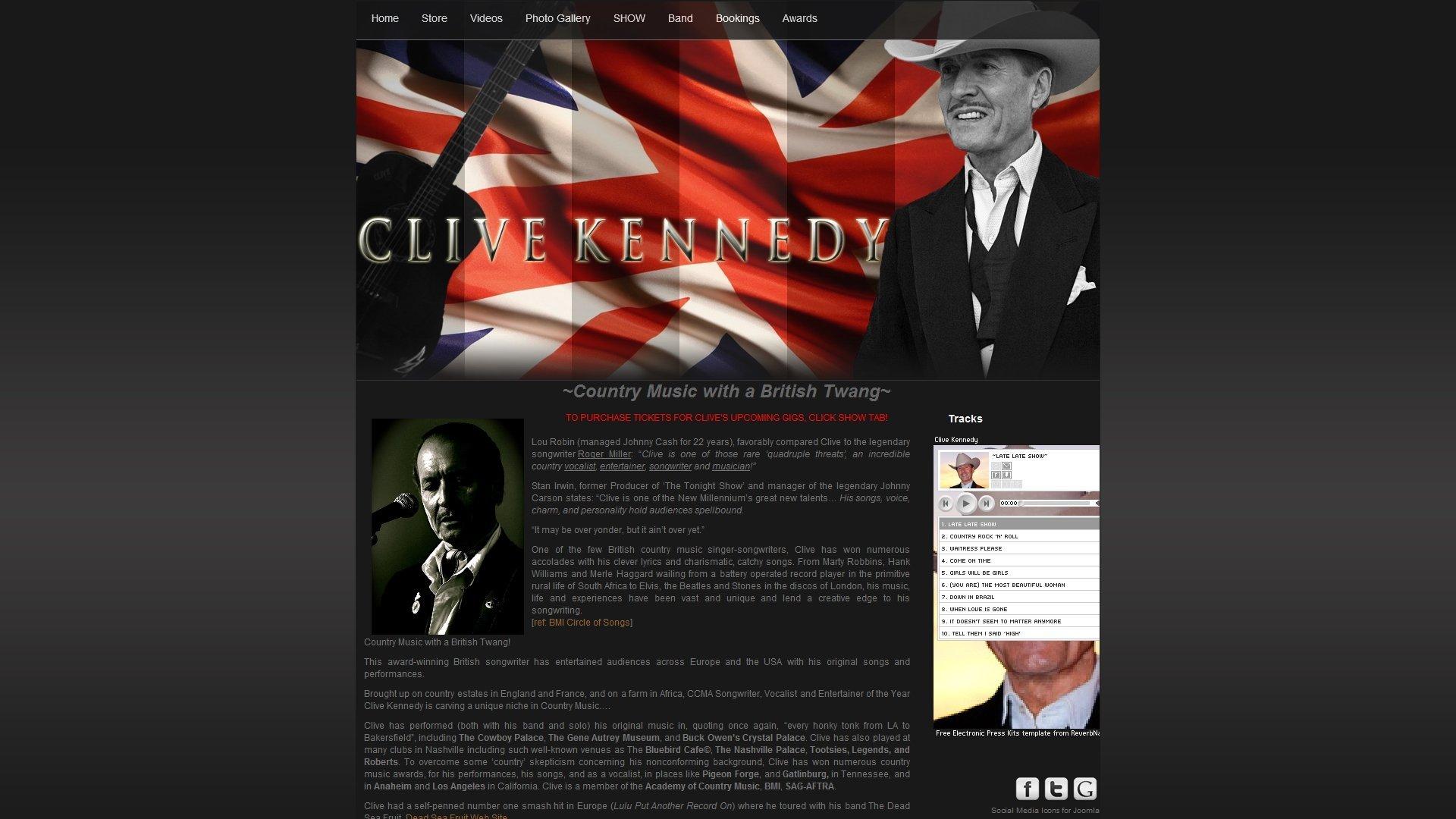 clivekennedy.com_