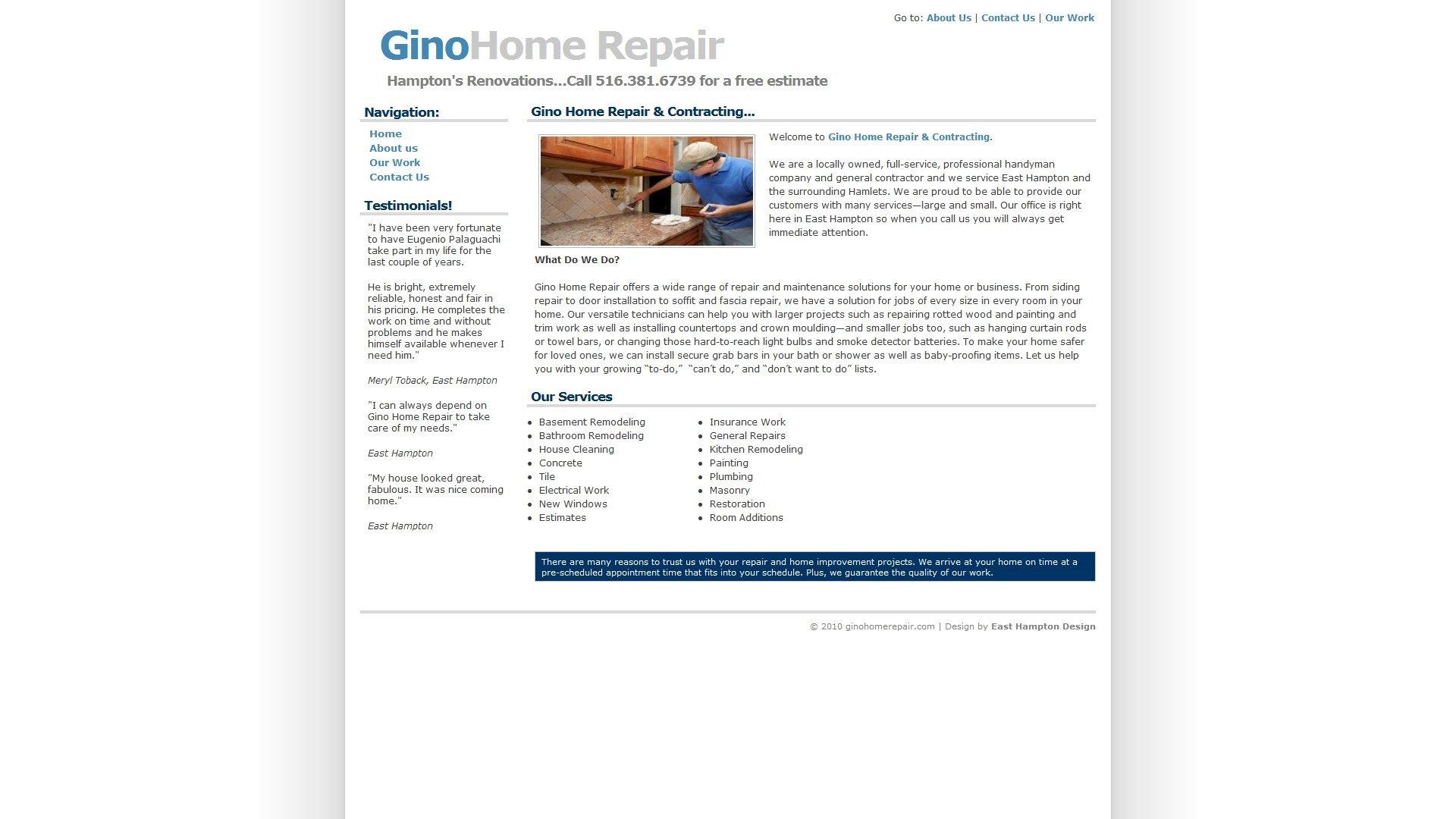 ginohomerepair.com_