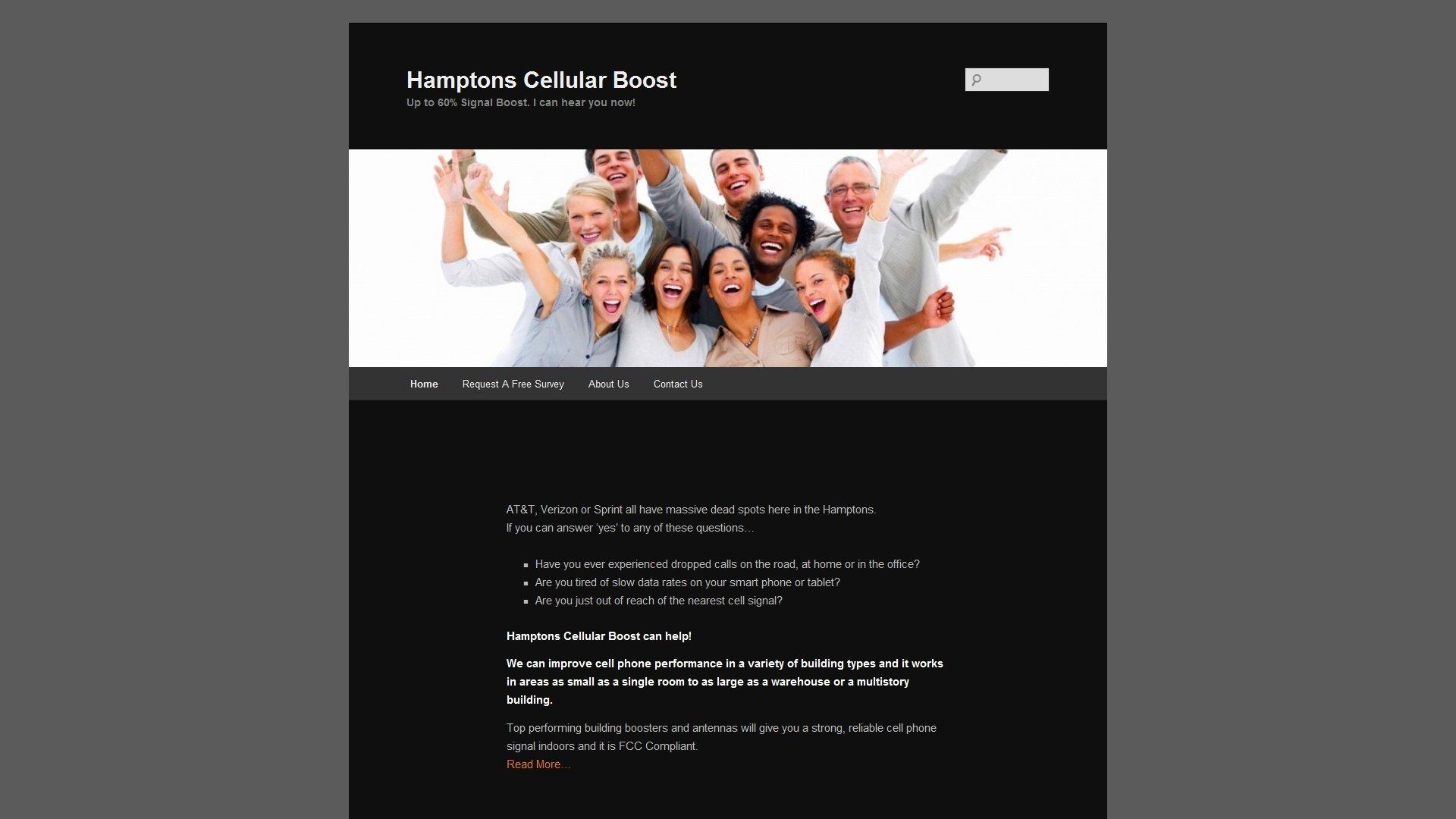 hamptonscellularboost.com_1