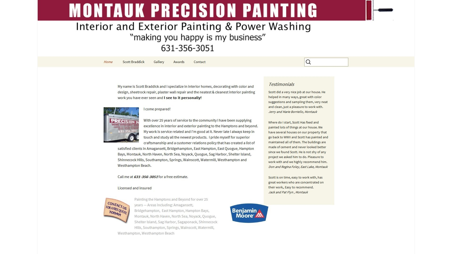 montaukprecisionpainting.com_
