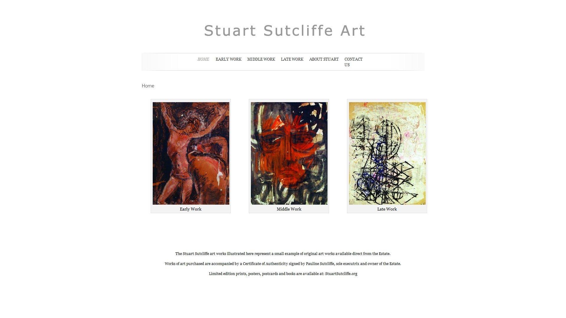 stuartsutcliffeart.com_
