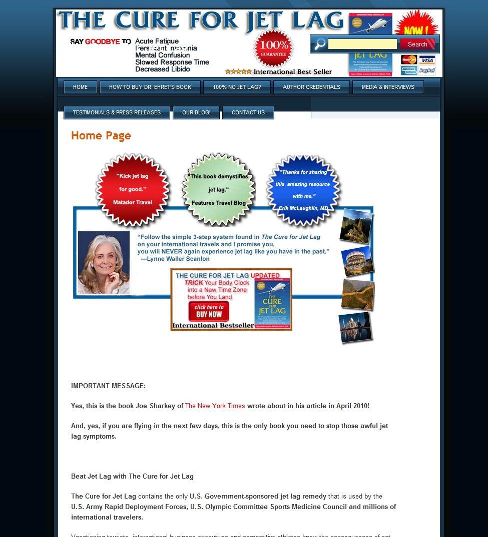 thecureforjetlag.com_